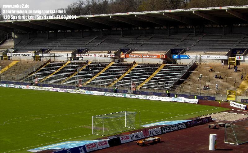Ground_Soke2_040327_Saarbruecken_Ludwigsparkstadion_PICT1876