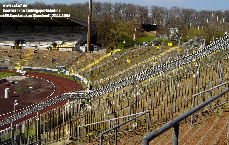 Ground_Soke2_040327_Saarbruecken_Ludwigsparkstadion_PICT1877