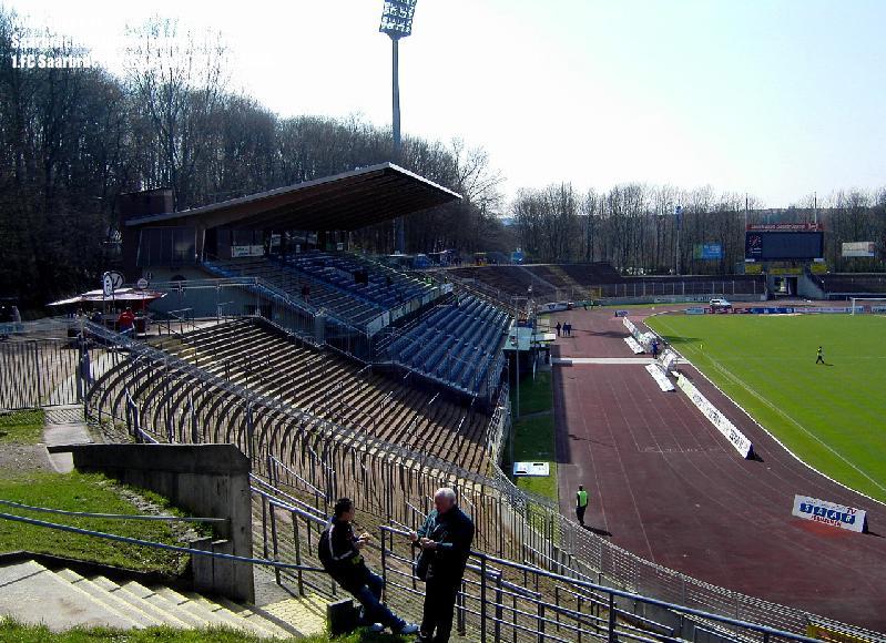 Ground_Soke2_040327_Saarbruecken_Ludwigsparkstadion_PICT1878