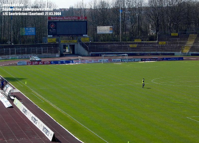 Ground_Soke2_040327_Saarbruecken_Ludwigsparkstadion_PICT1879