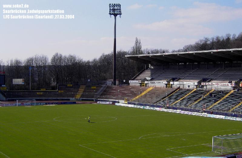 Ground_Soke2_040327_Saarbruecken_Ludwigsparkstadion_PICT1880
