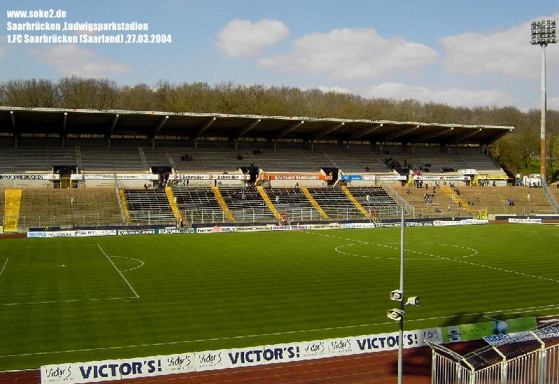 Ground_Soke2_040327_Saarbruecken_Ludwigsparkstadion_PICT1881