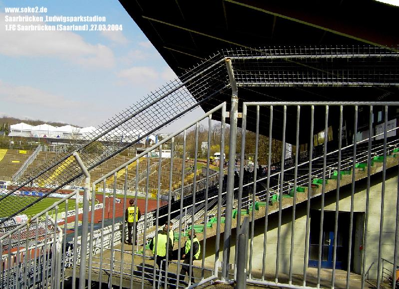 Ground_Soke2_040327_Saarbruecken_Ludwigsparkstadion_PICT1883