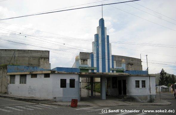sandi_091115_ground_otavalo,estadio-olimpico-municipal-el-batan_www.soke2.de001