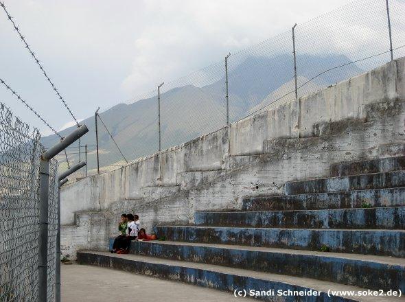 sandi_091115_ground_otavalo,estadio-olimpico-municipal-el-batan_www.soke2.de006