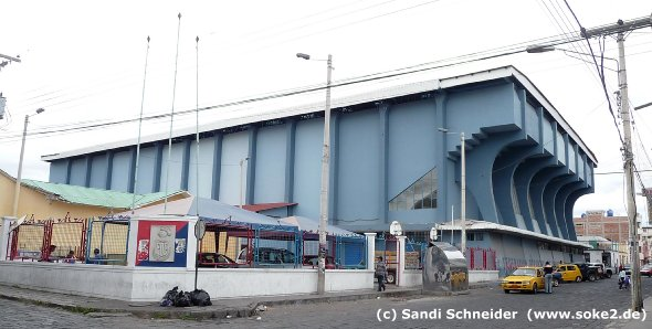 sandi_091120_ground_riobamba,estadio-olimpico-de-riobamba_www.soke2.de001