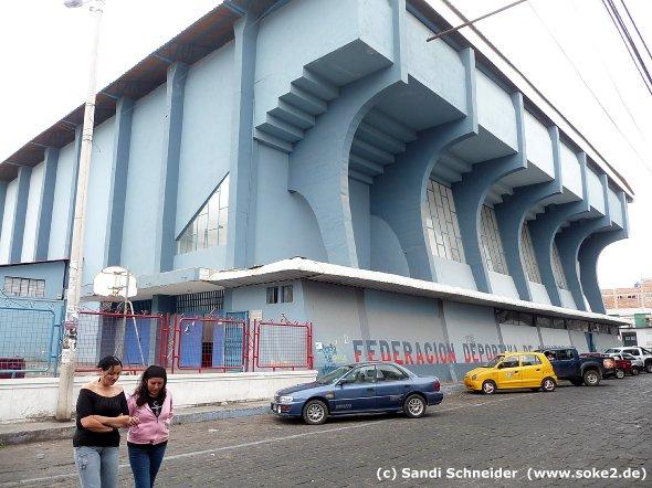 sandi_091120_ground_riobamba,estadio-olimpico-de-riobamba_www.soke2.de002