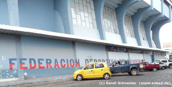 sandi_091120_ground_riobamba,estadio-olimpico-de-riobamba_www.soke2.de003