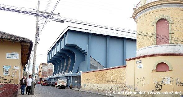 sandi_091120_ground_riobamba,estadio-olimpico-de-riobamba_www.soke2.de004