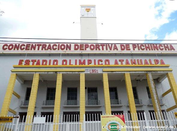 sandi_091122_ground_quito,estadio-olimpico-atahualpa_www.soke2.de001