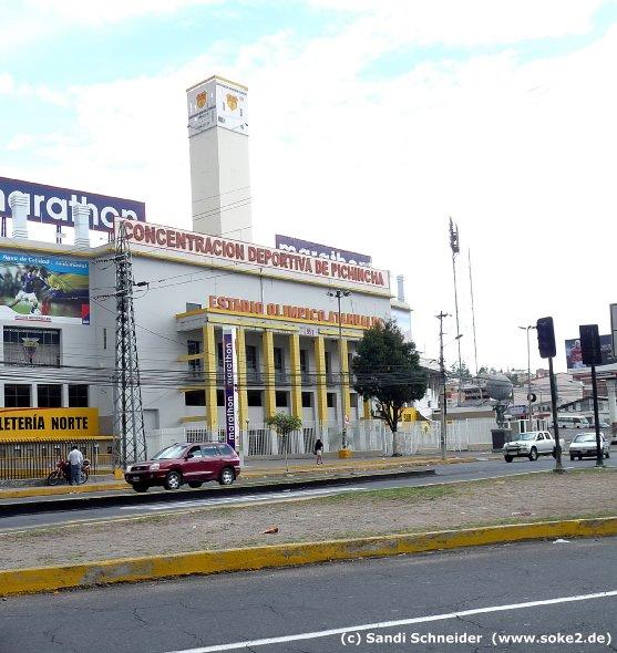 sandi_091122_ground_quito,estadio-olimpico-atahualpa_www.soke2.de003