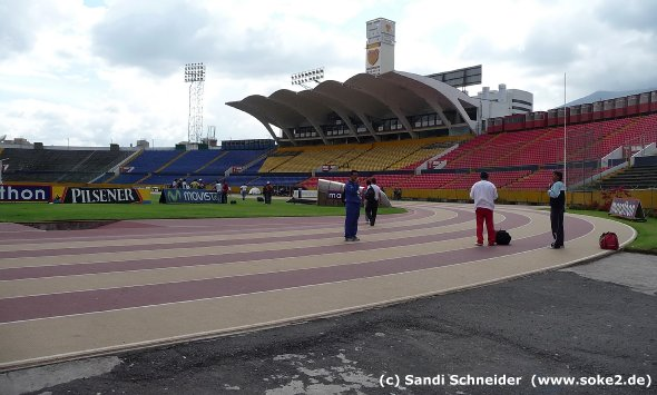 sandi_091122_ground_quito,estadio-olimpico-atahualpa_www.soke2.de005