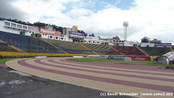 sandi_091122_ground_quito,estadio-olimpico-atahualpa_www.soke2.de006