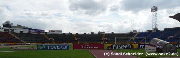 sandi_091122_ground_quito,estadio-olimpico-atahualpa_www.soke2.de007