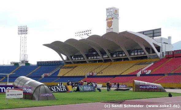 sandi_091122_ground_quito,estadio-olimpico-atahualpa_www.soke2.de008