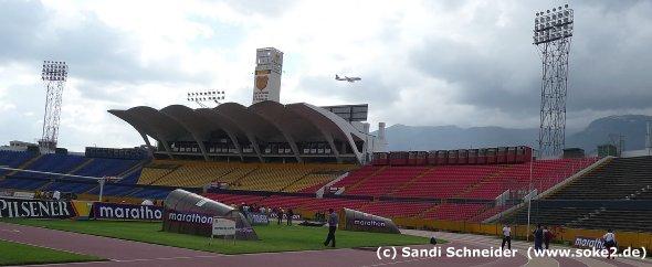 sandi_091122_ground_quito,estadio-olimpico-atahualpa_www.soke2.de009