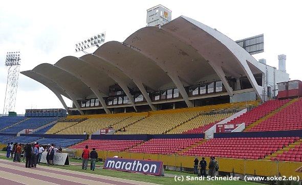 sandi_091122_ground_quito,estadio-olimpico-atahualpa_www.soke2.de012