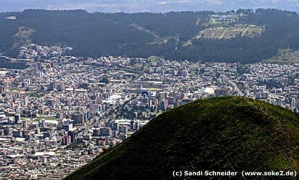 sandi_091122_ground_quito,estadio-olimpico-atahualpa_www.soke2.de013
