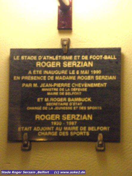 soke2_080119_belfort_stade_roger_serzian009
