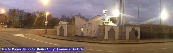 soke2_080119_belfort_stade_roger_serzian010