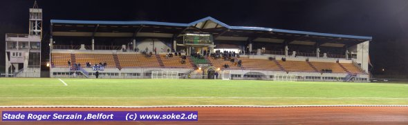 soke2_080119_belfort_stade_roger_serzian011