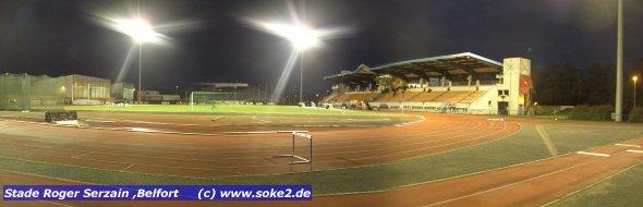 soke2_080119_belfort_stade_roger_serzian013