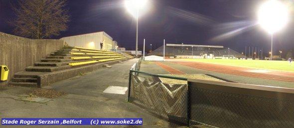soke2_080119_belfort_stade_roger_serzian014
