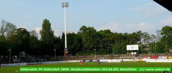 soke2_090502_ground,gutersloh,heidewaldstadion_www.soke2.de001