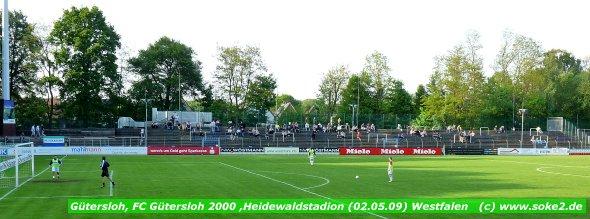 soke2_090502_ground,gutersloh,heidewaldstadion_www.soke2.de002