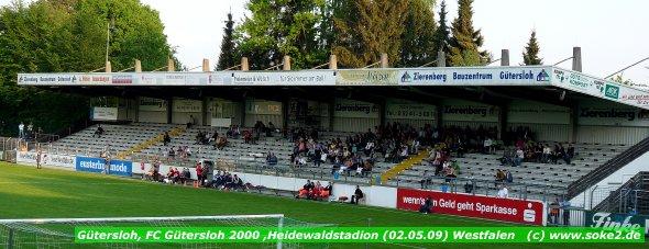 soke2_090502_ground,gutersloh,heidewaldstadion_www.soke2.de003