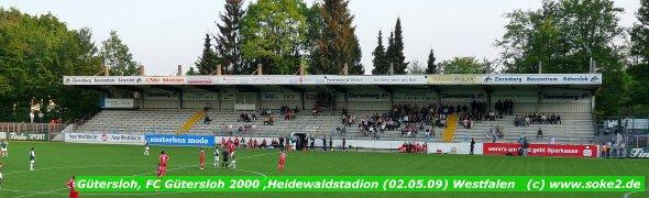 soke2_090502_ground,gutersloh,heidewaldstadion_www.soke2.de004