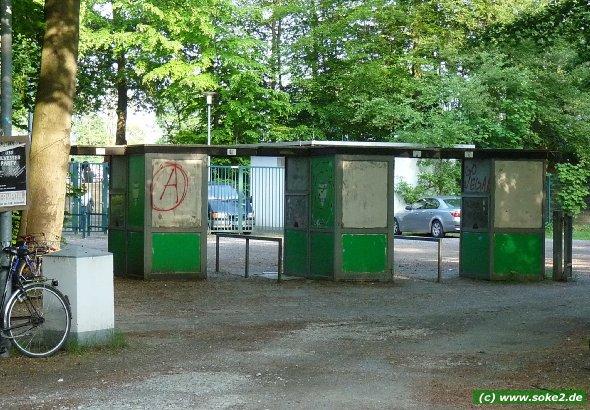 soke2_090502_gutersloh_fortuna_www.soke2.de001