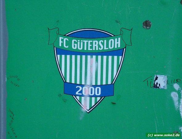 soke2_090502_gutersloh_fortuna_www.soke2.de002