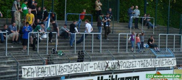 soke2_090502_gutersloh_fortuna_www.soke2.de005