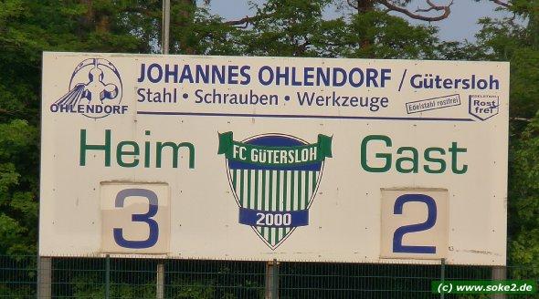 soke2_090502_gutersloh_fortuna_www.soke2.de019