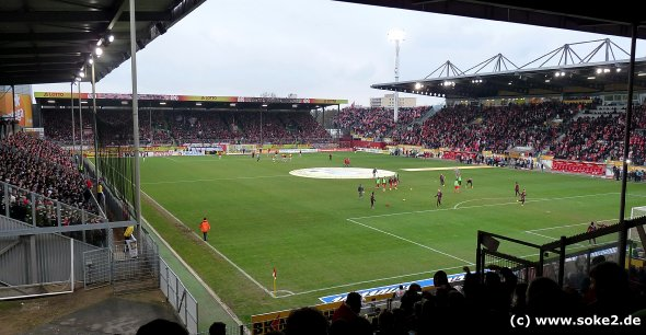 soke2_091213_ground,mainz_bruchwegstadion_www.soke2.de001