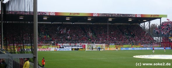 soke2_091213_ground,mainz_bruchwegstadion_www.soke2.de003