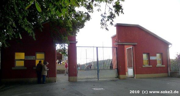 100828_stade-jos-nosbaum_www.soke2.de001