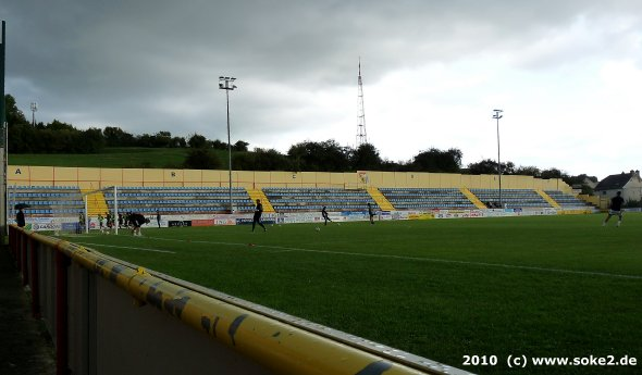 100828_stade-jos-nosbaum_www.soke2.de002