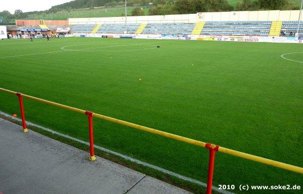 100828_stade-jos-nosbaum_www.soke2.de007