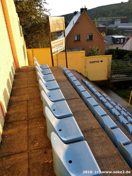 100828_stade-jos-nosbaum_www.soke2.de013