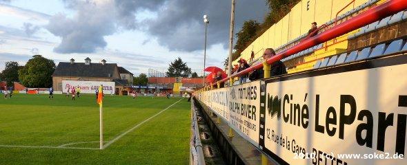 100828_stade-jos-nosbaum_www.soke2.de015