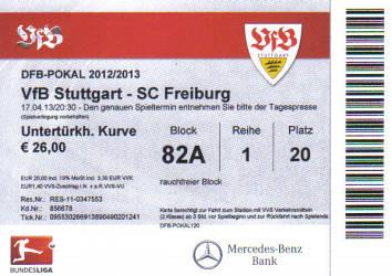 130417_Karte_vfb_scf(DFB)