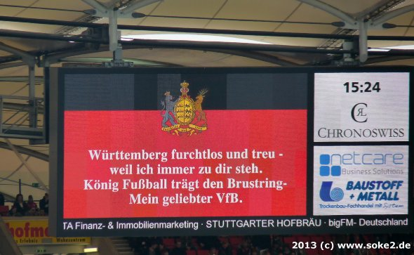 130421_vfb_freiburg_soke2.de004