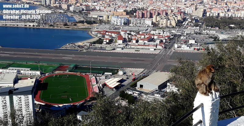 Ground_200116_Gibraltar_Victoria-Stadium_20200116_152244