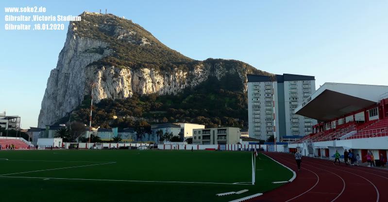 Ground_200116_Gibraltar_Victoria-Stadium_20200116_175924