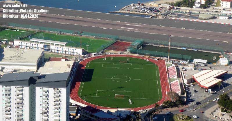 Ground_200116_Gibraltar_Victoria-Stadium_P1220305
