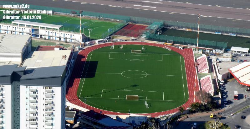 Ground_200116_Gibraltar_Victoria-Stadium_P1220312