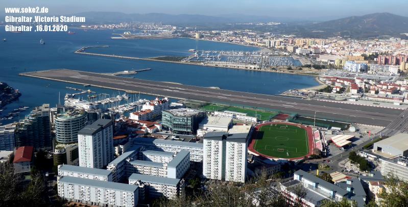 Ground_200116_Gibraltar_Victoria-Stadium_P1220315