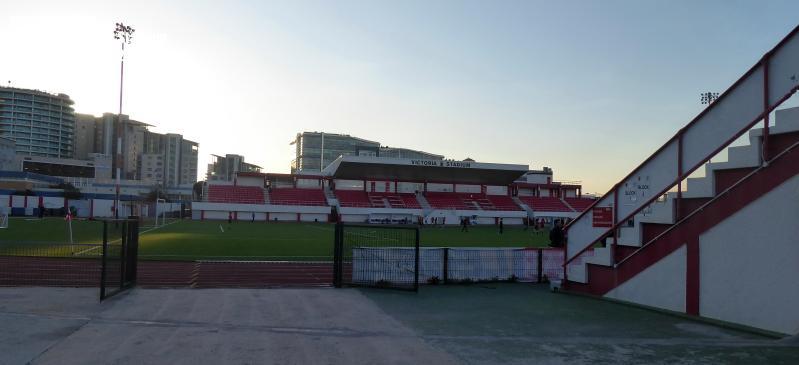 Ground_200116_Gibraltar_Victoria-Stadium_P1220351